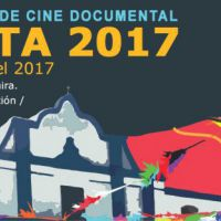 ¡Convocatoria DOCUMENTA 2017!