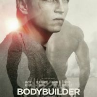 Bodybuilder, viernes 20 de octubre 2017