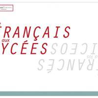 El Francés va a los liceos