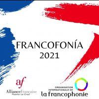 Francofonía 2021